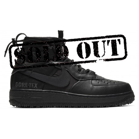 AIR FORCE 1 High WTR...