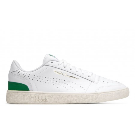 "Ralph Sampson Low ""White /..."