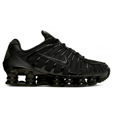 "SHOX TL ""Triple Black"""