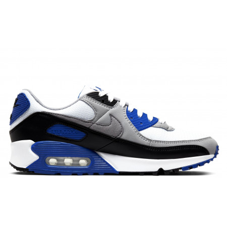 "AIR MAX 90 OG ""Hyper Royal"""
