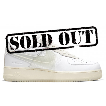 """AIR FORCE 1 LV8 """"DNA"""""""