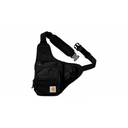 "Sac Delta Shoulder Bag ""..."