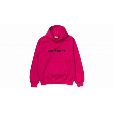 Sweatshirt Hoody Carhartt...