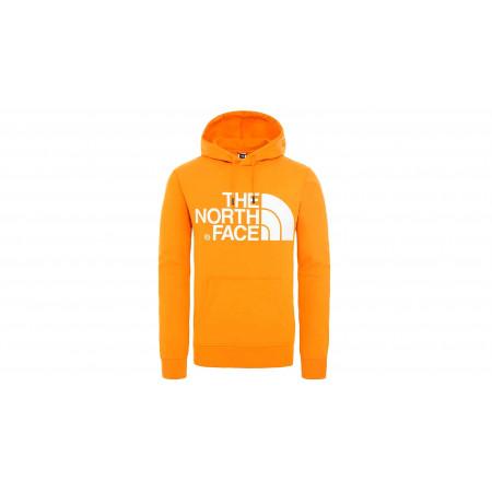 Sweatshirt Standard Hoody...
