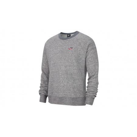 Sweatshirt Sportswear...