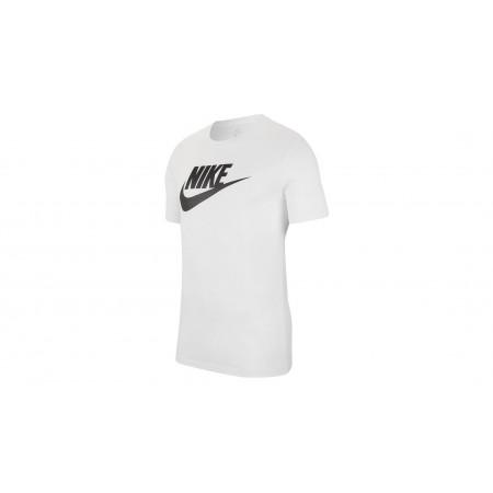 Tee-shirt Sportswear Logo...