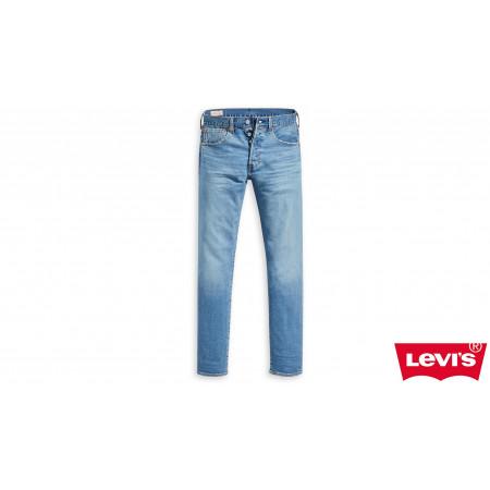 Jeans 501™ Slim Taper...