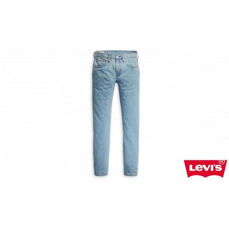 """Jeans 502™ Taper """"ORLANDO..."""