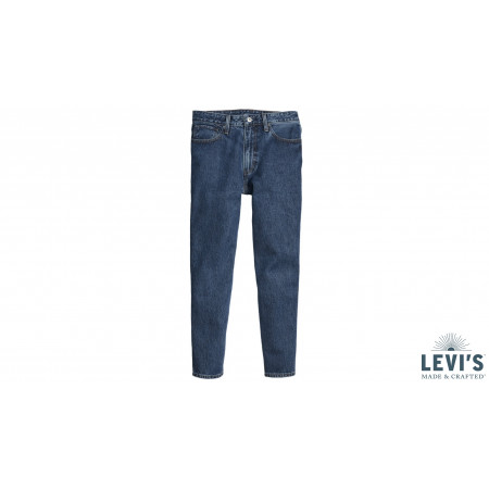 Jeans LEVI'S® Made &...