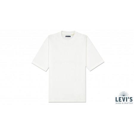 Tee-Shirt LEVI'S® Made &...