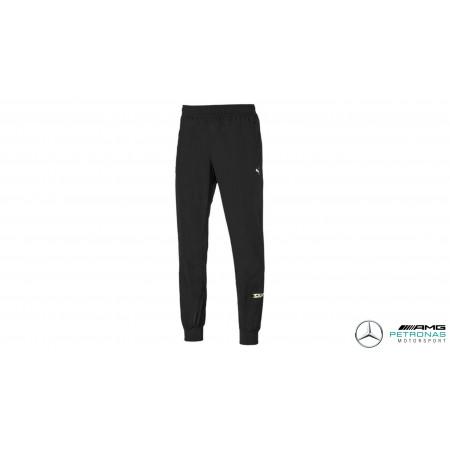 Pantalon Mercedes AMG...