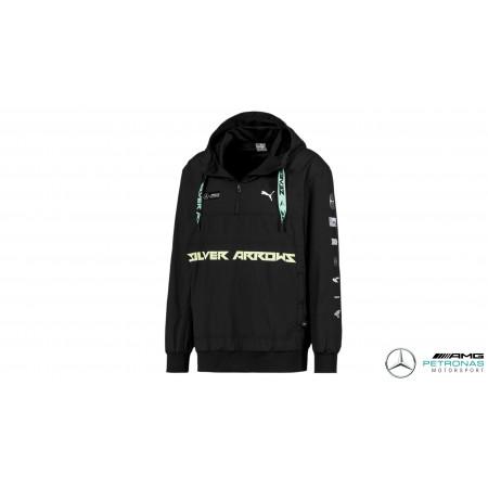 Blouson Mercedes AMG...