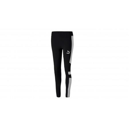 Legging Tailored for Sport...