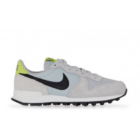 "INTERNATIONALIST ""Grey /..."