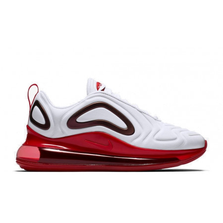"AIR MAX 720 SE ""White / Gym..."