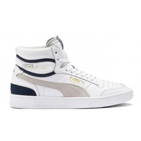 "RALPH SAMPSON MID OG ""White..."