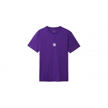 Tee-Shirt Retro Sport...