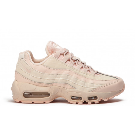 "AIR MAX 95 LX ""Guava Ice"""