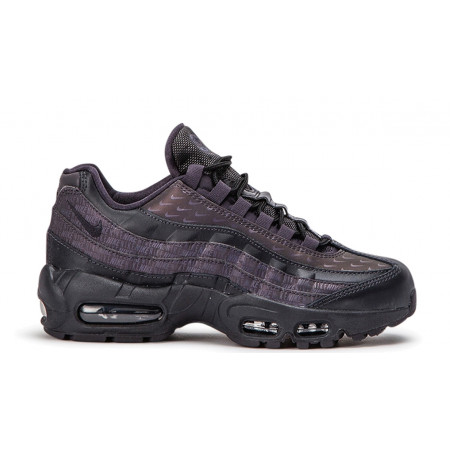"AIR MAX 95 LX ""Smokey Blue"""