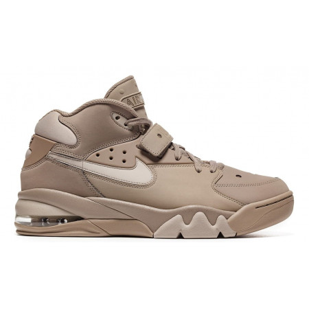 "AIR FORCE MAX 93 ""Sepia"""