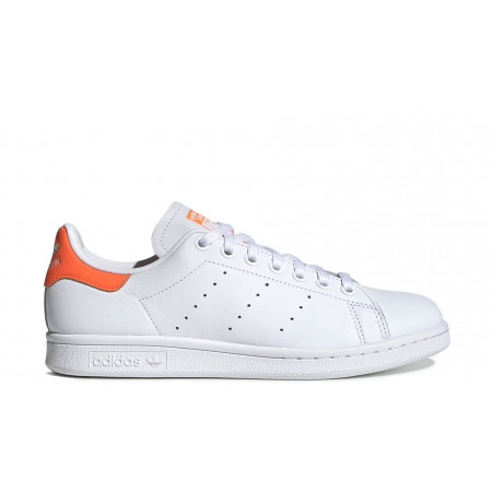 "STAN SMITH ""Cloud White /..."
