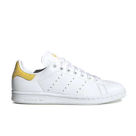 "STAN SMITH ""White / Core..."