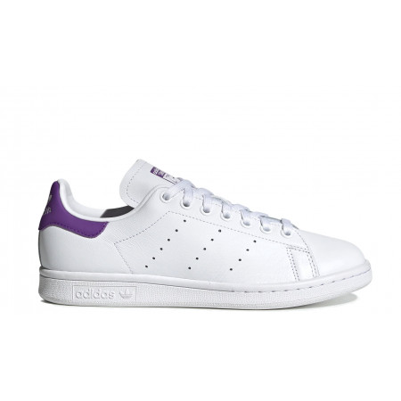 "STAN SMITH ""White / Active..."