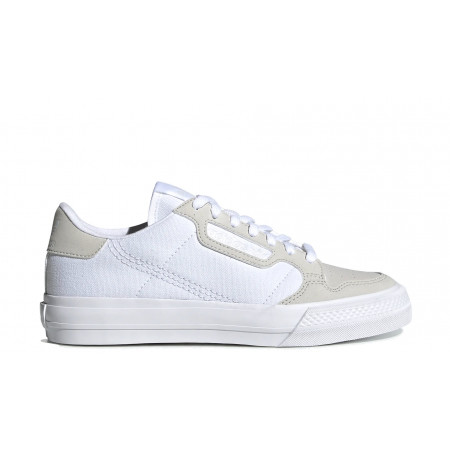 "CONTINENTAL VULC ""Cloud White"""