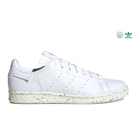 "STAN SMITH VEGAN ""Cloud White"""
