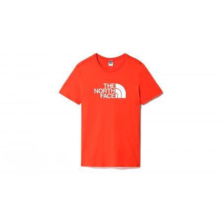 """Tee-shirt STANDARD TEE """"FLARE"""""""