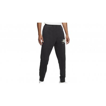"""Pantalon NSW Retro """"BLACK"""""""