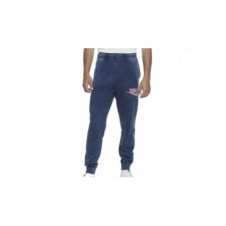 Pantalon NSW Retro...