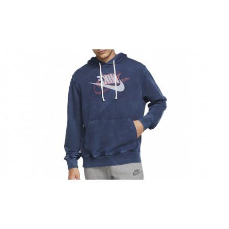 Sweatshirt à capuche NSW...
