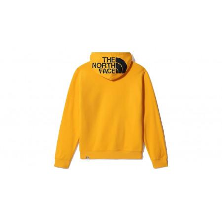 Sweatshirt Capuche Dreaw...