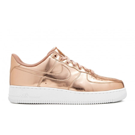 AIR FORCE 1 '07 Low SP...