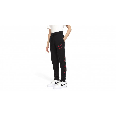 Pantalon Jogging Double...