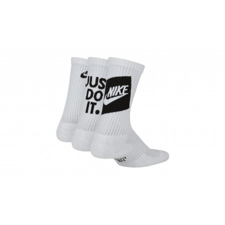 Chaussettes Nike Everyday...