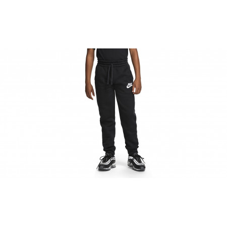 Pantalon Jogging NSW Fleece...