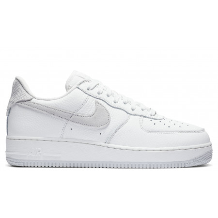 Air Force 1 '07 Craft...