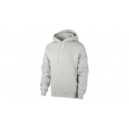 Sweatshirt Hoody NikeLab...