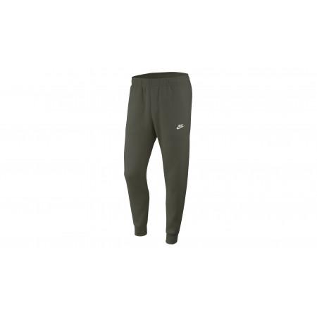 Pantalon Club Fleece...
