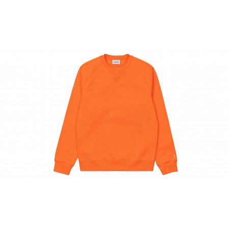 """Chase sweatshirt """"Hokkaido..."""