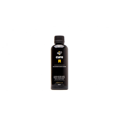 Crep Protect Cure Refill 200 ml