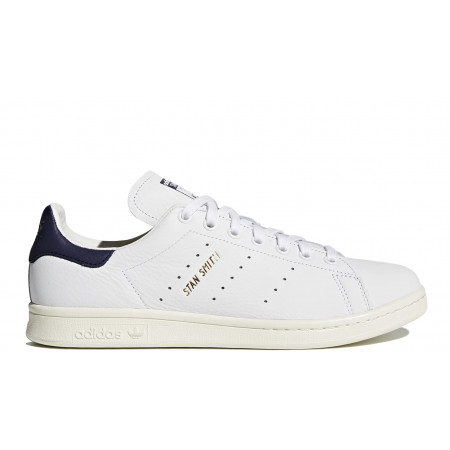 "Stan Smith Premium ""Cloud..."