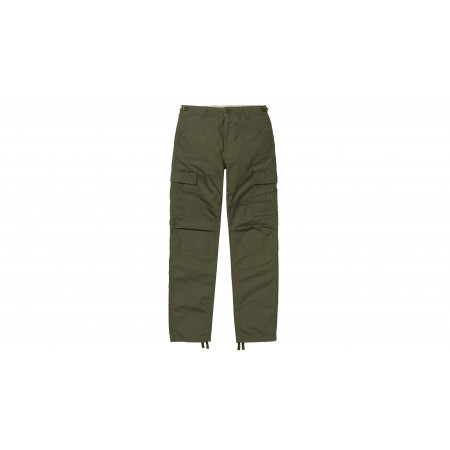 Aviation Pant Columbia...