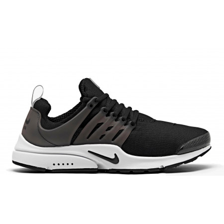 "Nike Air Presto ""Black /..."