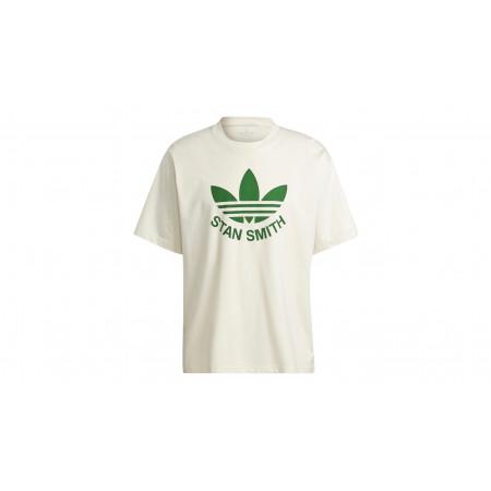 Tee-Shirt STAN SMITH en...