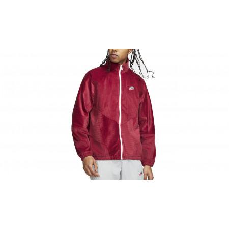 Corduroy Jacket Nike...