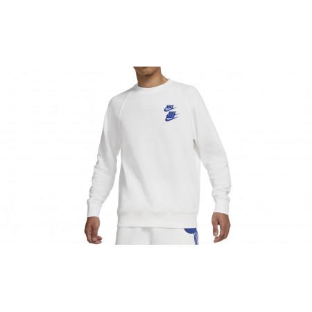 Sweatshirt NSW Crew French...