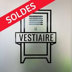 🚨 SOLDES d'ÉTÉ 🚨 c'est parti… À partir de demain, ouverture des shops 10h… —————————————————————————— • 5/7 Rue de Ladoucette 57000 METZ • 30 Rue Gambetta 54000 NANCY  ——————————————————————————